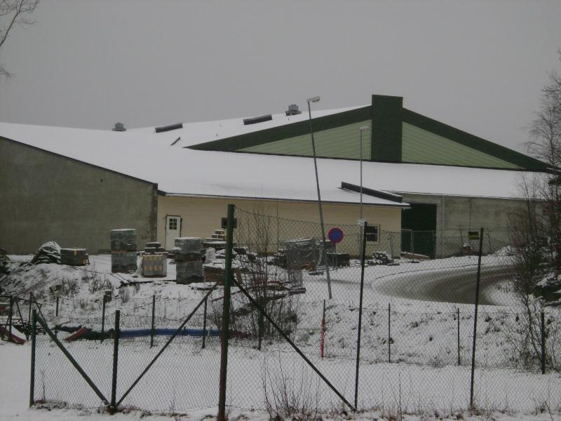 hcchallen2